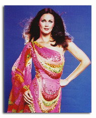 (SS3162991) Lynda Carter Movie Photo