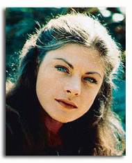 (SS3198351) Meg Foster Movie Photo