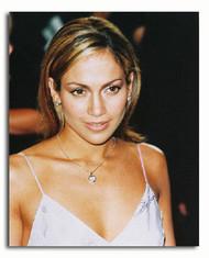 (SS3199378) Jennifer Lopez Music Photo