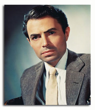 (SS3199586) James Mason Movie Photo