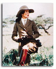 (SS3218423) Meryl Streep  Out of Africa Movie Photo