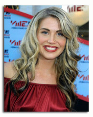 (SS3252600) Willa Ford Music Photo