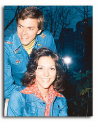 (SS3317860) The Carpenters Music Photo