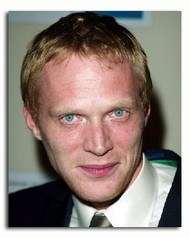 (SS3321552) Paul Bettany Movie Photo