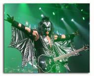 (SS3349151) Kiss Music Photo