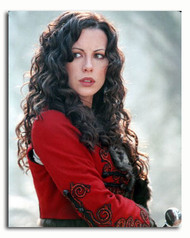 (SS3365024) Kate Beckinsale  Van Helsing Movie Photo