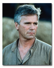 (SS3365856) Richard Dean Anderson Movie Photo