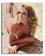 (SS3366961) Julie Ege Movie Photo