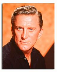 (SS3442920) Kirk Douglas Movie Photo