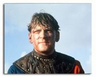 (SS3469089) Kenneth Branagh Movie Photo