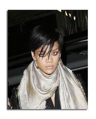 Rihanna Music Photo (SS3616561)