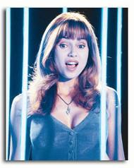 (SS3329560) Vanessa Angel  Weird Science Movie Photo