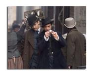 Sherlock Holmes Movie Photo (SS3646903)
