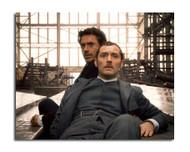 Sherlock Holmes Movie Photo (SS3647020)