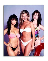 Swimsuit Movie Photo (SS3648645)