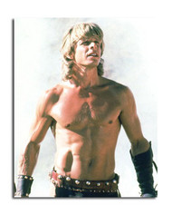 The Beastmaster Movie Photo (SS3644862)