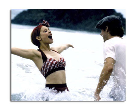 movie picture of the notebook buy celebrity photos and