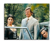 The Persuaders! Movie Photo (SS3647202)