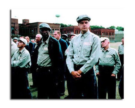 movie picture of the shawshank redemption buy celebrity