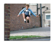 Billy Elliot Movie Photo (SS3641950)