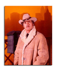 Dennis Weaver Movie Photo (SS3648450)