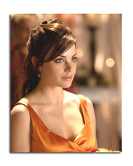Erica Durance Movie Photo (SS3644212)