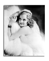 Jean Harlow Movie Photo (SS2456415)