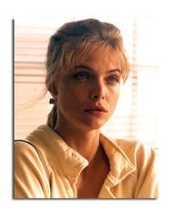 Michelle Pfeiffer Movie Photo (SS3643107)