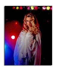 Nicollette Sheridan Movie Photo (SS3648762)