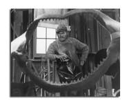 Robert Shaw Movie Photo (SS2457819)