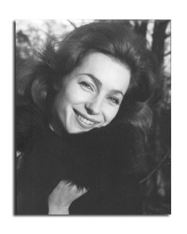 Movie Picture of Shirley Anne Field buy celebrity photos ...