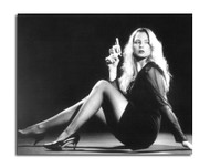 Traci Lords Movie Photo (SS2471209)