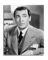Walter Pidgeon Movie Photo (SS2471664)