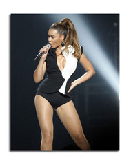 Beyonce Knowles Music Photo (SS3618784)