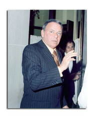 Frank Sinatra Music Photo (SS3617705)