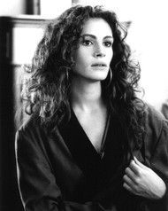 Julia Roberts (Pretty Woman) Movie Photo