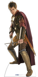 Rory Williams (Roman Soldier) Cutout