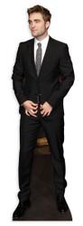 Robert Pattinson Cutout