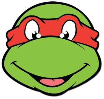 List of Teenage Mutant Ninja Turtles (2012 TV series