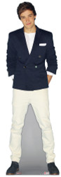 Liam Payne Lifesize Cardboard Cutout / Standee -One Direction