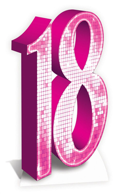 Giant_Number_18_Birthday_Party_cutout_bu