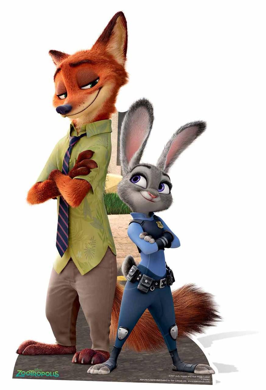 Movie Zootopia Officer Judy Hopps Cosplay Costume Rabbit