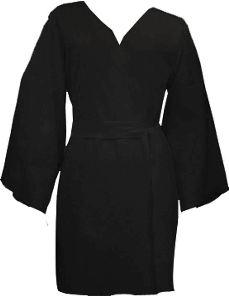 Norvell Sunless Robe