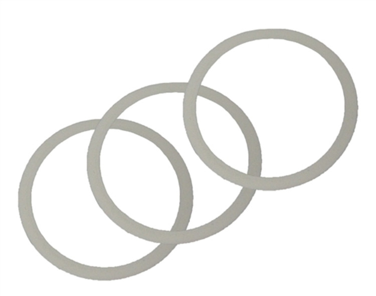 Fuji Spray Gasket for TAN7400 Applicator