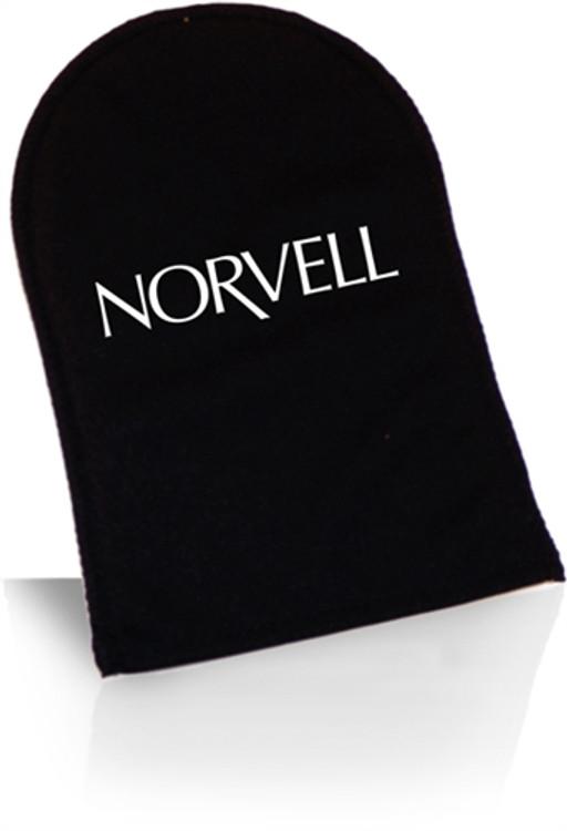 Norvell- Sunless Applicator Mitt