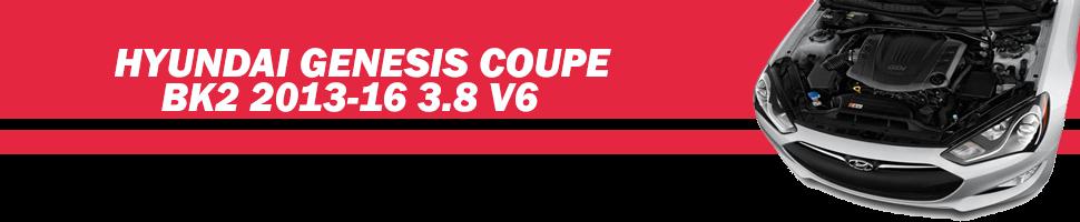bk2v6.png