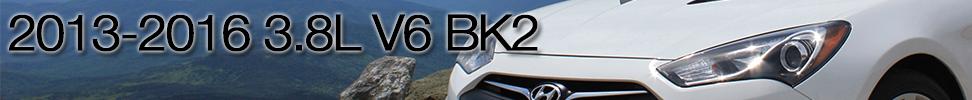 bk2v6banner1.jpg