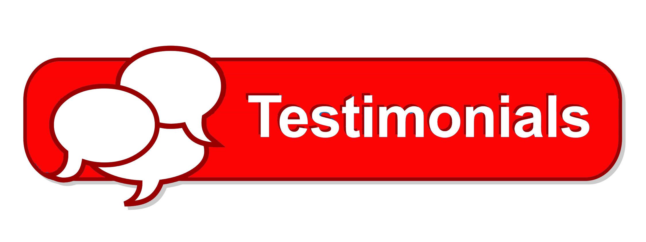 customer-testimonials1.jpg