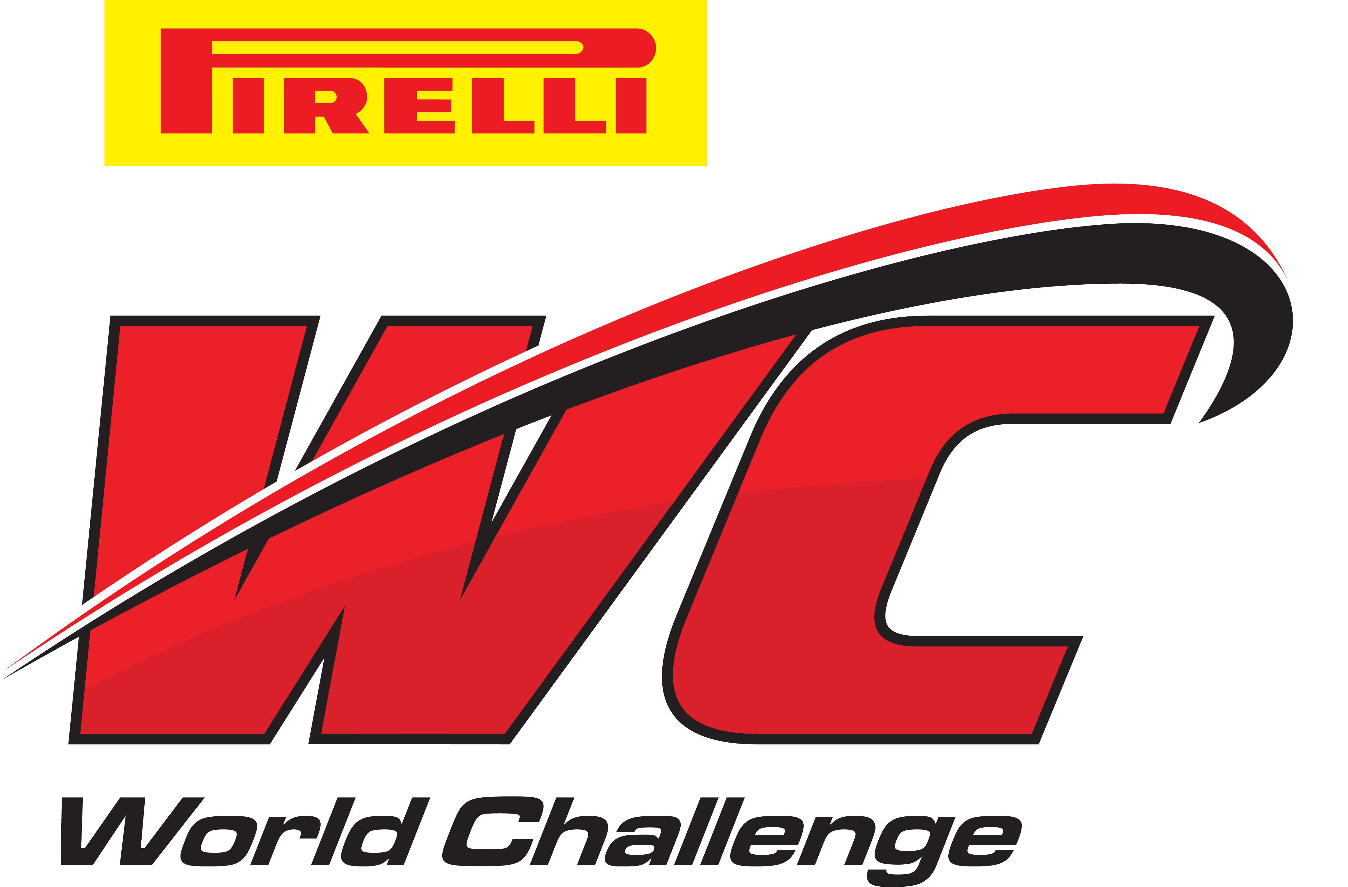 pirelli-world-challenge-white.jpg