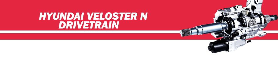 vehiclespecificbanners.velosterndrivetrain.png